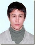 Гришин Александр