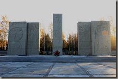 Новосибирск 1