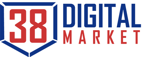 Chagrin Falls Digital Marketing