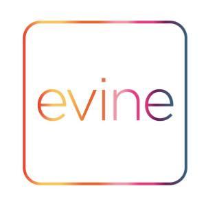 evine logo