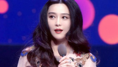 Fan Bingbing Tax Evasion Scandal Aftermath
