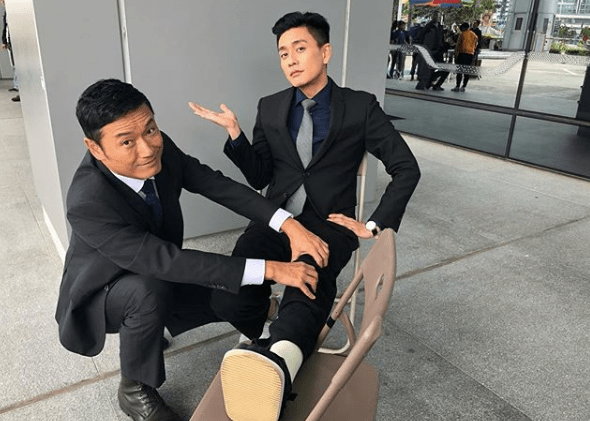 Bosco-Wong-Resumes-Filming-22Flying-Tige