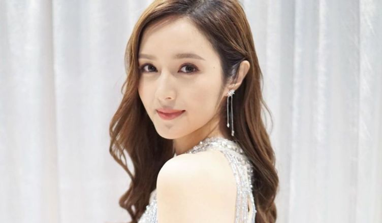 Come Home Love S Judy Kwong Denies Being A Rich Girl 38jiejie 三八姐姐