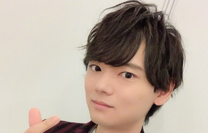 Yuki Furukawa Welcomes a Baby Girl | 38jiejie | 三八姐姐 Yuki Furukawa 2019