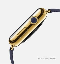 18-Karat Yellow Gold