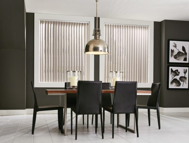Резултат слика за vertical blinds Exterior dining