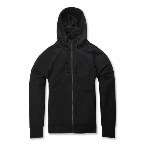 Myles Apparel $20 off Promo Code - Updated June 2019 Elements_Hoodie_Charcoal_Front_269428c1-5aa6-4926-9853-4e39728940d0_600x