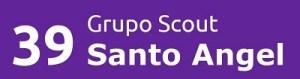 Grupo Scout 39 Santo Angel - Málaga