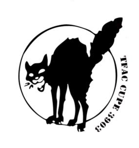 TFAC Radical Cat