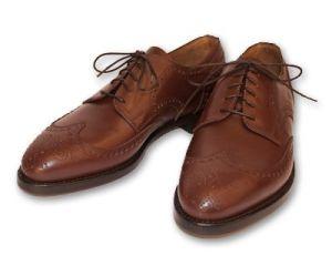 scarpe su misura e scarpe ortopediche