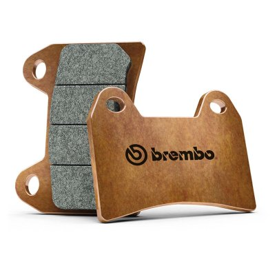 Best Brake Pads and Discs 2021