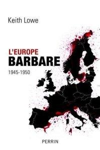 perrin_lowe_keith_europe_barbare