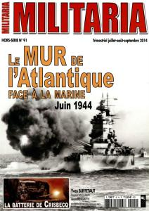 revue_militaria_hs_091