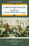 livre_economica_saint_martin_gerard_arme_blindee_francaise_t1