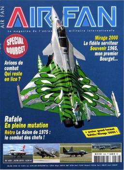 Airfan_439