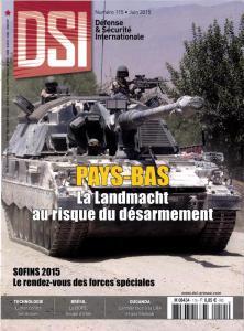 DSI_115