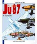 Histoire_et_Collections_2003_LEONARD_Herbert_JOUINEAU_Andre_Junkers_Ju_87_Stuka