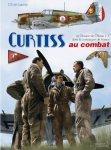 Histoire_et_Collections_2010_LAPRAY_Olivier_Curtiss_au_combat