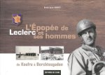 Signe_2011_FORGET_Dominique_Epopee_Leclerc_et_ses_hommes