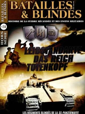 batailles-et-blindes-hs-031