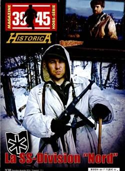 39-45-magazine-hs-historica-088