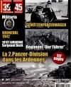 39-45-magazine-341