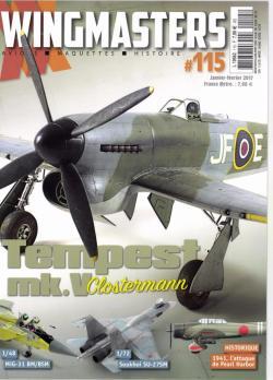 wingmasters-115