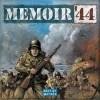 Days of Wonder Memoire 44