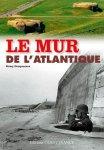 Ouest-France 2015 DESQUESNES Remy Le Mur Atlantique