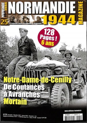 Normandie 1944 025