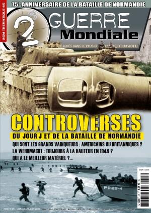 2e Guerre Mondiale HS 045.jpg