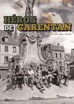 Heimdal 2019 van den Brink Denis Heros de Carentan