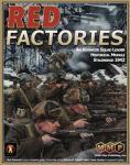 MMP ASL Red Factories