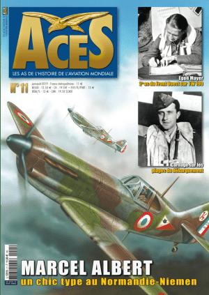 AceS 011