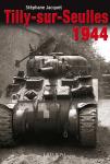 Heimdal 2019 JACQUET Stephane Tilly-sur-Seulles 1944.jpg