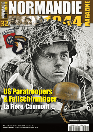 normandie-1944-magazine-032-e1565522703682.png