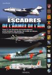 heimdal-2018-paloque-gerard-les-escadres-de-l-armee-de-l-air-francaise-tome-2.png