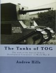 2017 HILLS Andrew The Tanks of TOG