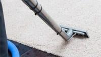 Next Level Floor Care - Carpet Cleaning Norwalk CT | Best ...