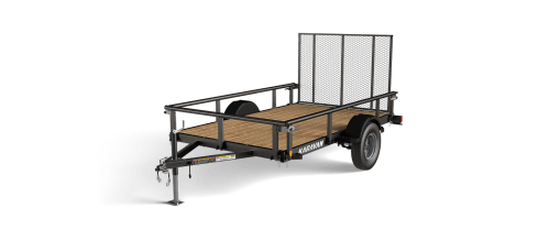 small resolution of utility trailer s10 bt 1920