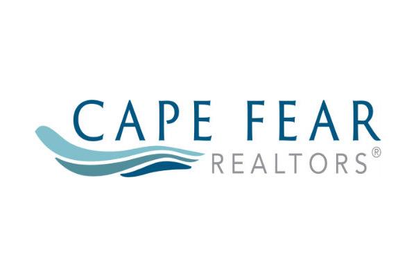 Cape Fear MLS