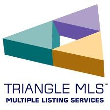 Triangle MLS Logo