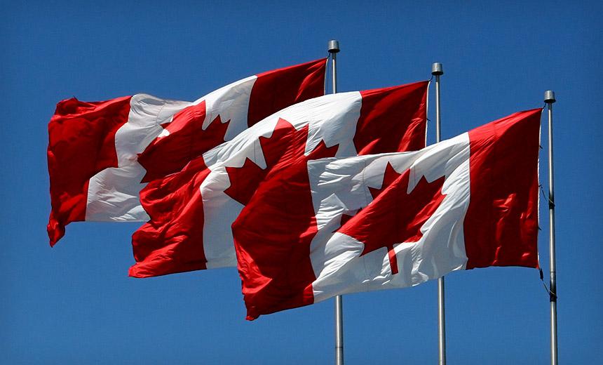 Internet Archive Seeks Emergency Backup - in Canada