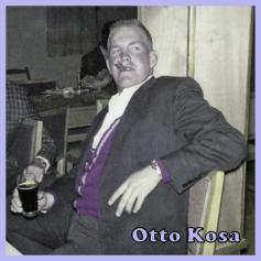 445x445 Otto Kosa cigar border txt