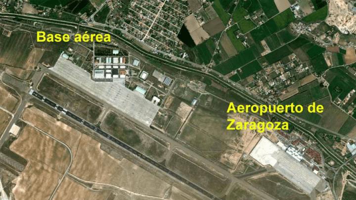 zaragoza_base_aerea runway n airport900x505