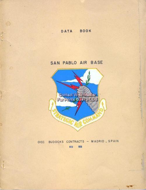 san-pablo AB databook1