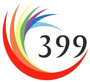 399Retouch-logo-circle-hi-res