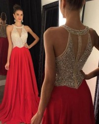 Red Prom Dresses 2017 Short - Boutique Prom Dresses