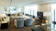 Hotel Rooms & Suites Sheraton Berlin Esplanade