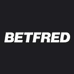 Betfred_sq